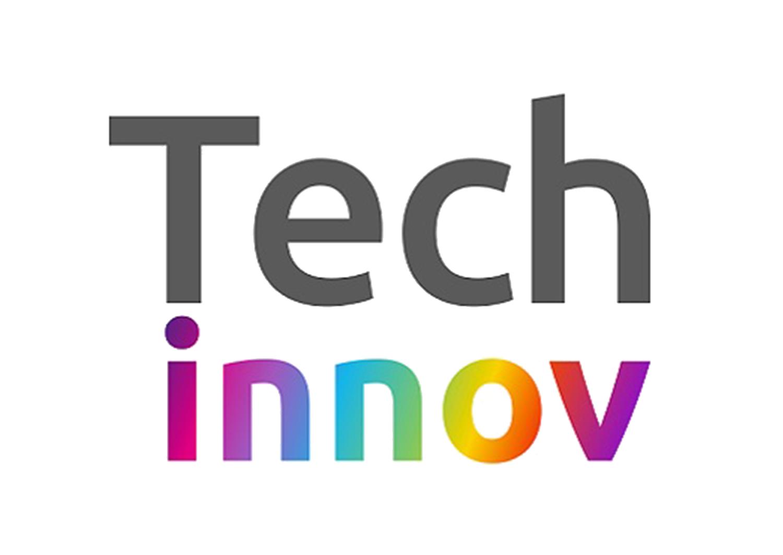startup frenchtech innovation